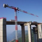 TGM-GRU-GRT-60-tower-crane